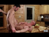 HNG Porn MEN The Huntsman, Part 2 (Marco Gagnon and Skyy Knox)