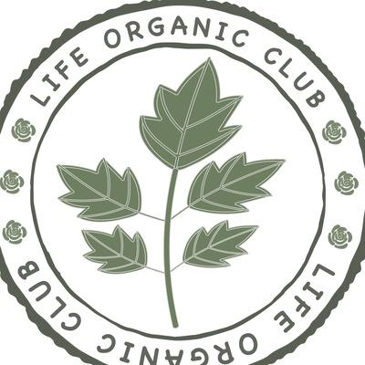 Life-Organic Club