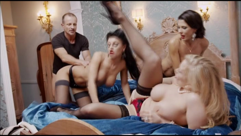 замужняя женщина порно фильм