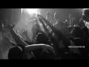 ASAP Ferg Uzi Gang Feat. Lil Uzi Vert  Marty Baller (WSHH Exclusive - Official Music Video)