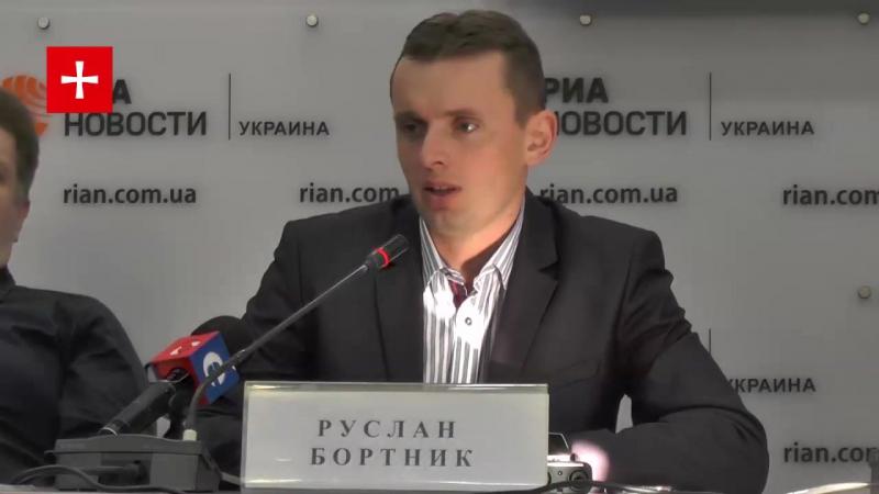 ЧП в энергетике идет от желания власти расширить свои полномочия Блокада Донбас