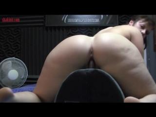 Public pussy porn