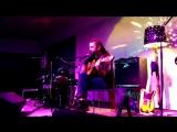 Аддис Абеба (акустика) Одесса -18