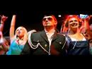 DJ Smash - Moscow Never Sleeps (Я Люблю тебя МОСКВА)