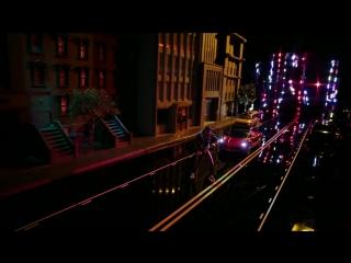 Travi$ Scott - 90210 (Feat. Kacy Hill)
