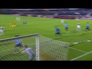 São paulo x grêmio - campeonato brasileiro 2017-2017 - ao vivo - globoesporte.com_2