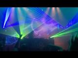 Alligator &amp Daniel Kandi feat. Julie RugaardThe Perfect Match (Daniel Kandi @ Trance Universe, ТеатрЪ, 12.11.16)