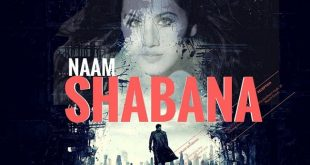 Naam Shabana Torrent movie Download 2017