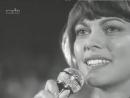 Mireille Mathieu - Der Pariser Tango