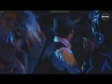Bob Taylor feat. Inna - Deja Vu - 720HD - VKlipe.com .mp4