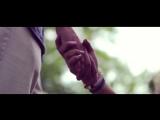 Tasteful House - You I (Anton Ishutin Remix)