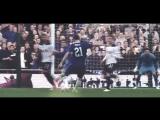 Супер-гол Матича в ворота Тоттенхэма l K.E.A l NFV