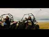 DVBBS &amp CMC$ - Not Going Home feat. Gia Koka (Official Music Video)