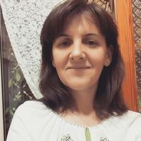 Аватар Zoryana Ostashevska