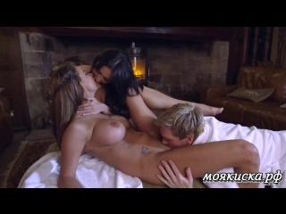 Клипы порно новый год фото 415-59