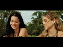 Искусственный рай  (2012) HD