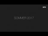 skam 4 season trailer