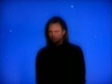 Queensryche - Silent Lucidity (Official Video)