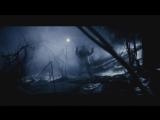 Shade Empire - Anti-Life Saviour (2017) (Melodic Death Metal  Sympho Black Metal)