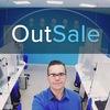Удаленный отдел продаж OutSale