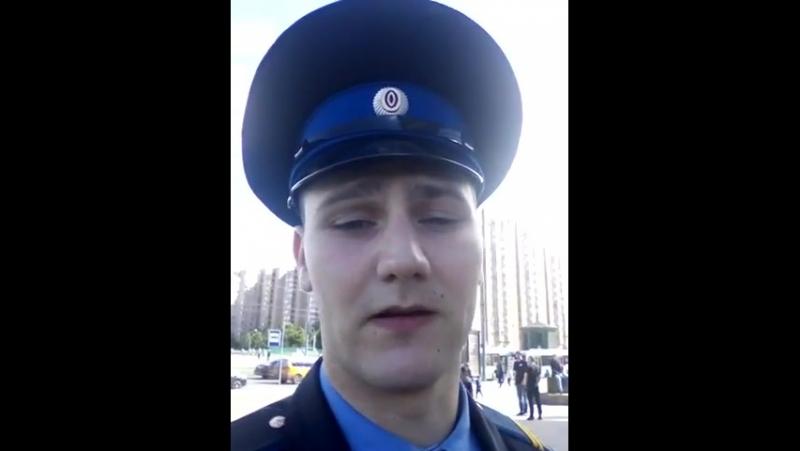 ЖК ИзумрудныеХолмы: Лучшая цена и близко к Москве. Посоветовал друг, работающий у этого застройщика