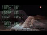 Эдвард Сноуден Евгений Федоров в программе Код доступа