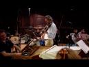 Carmignola suona F. Giardini - II mov dal concerto Op.15 n.4