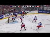 МЧМ-2015   Финал   Канада - Россия 5:4