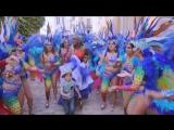40. Lucrecia - La Vida Es Un Carnaval