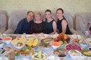 Женя Семенов фото #32