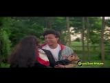 Kuch Der Pehle Kuch Bhi Na Tha_ Mohammed Aziz, Alka Yagnik _ Pyar Ka Devta 1991 Songs _ Madhuri
