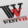 Візи в Польщу/Робота у Польщі WestVis