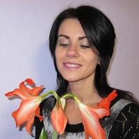 ВКонтакте Ира Самородова фотографии