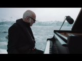 Ludovico Einaudi – Elegy For The Arctic