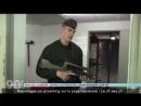Emeutes, casseurs : quand les forces de l'ordre risquent leur vie 2