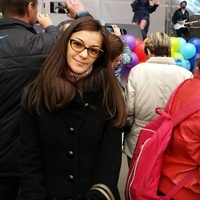ВКонтакте Тамара Гельманова фотографии