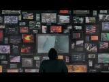 Ho99o9 (Horror) - United States Of Horror