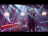 AWOLNATION – Sail (Live on the Honda Stage at iHeartRadio)