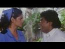 Покаяние Daag The Fire 1999 Махима Чоудри и Чедрахул Сингх Звёздный Болливуд