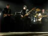 ФЕДОР ЧИСТЯКОВ - убойный концерт в ДК Ленсовета 11 апреля 2010 года