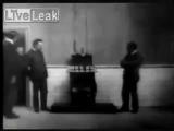 Казнь на электрическом стуле ,документалка(240p)
