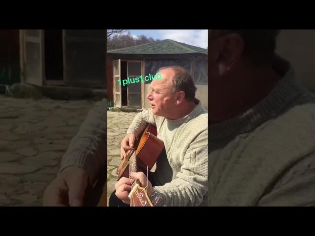 Юмор до слез, Прикол песня, квн ,камеди клаб , пельмени отдыхают ,Классно поёт, только для взрослых.