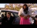 Glee Klaine scenes 4x14