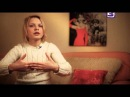 Знахарки 09 Знахарь поневоле 2013 SATRip Generalfilm