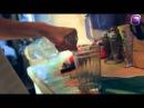 Знахарки 01 Дар в наследство 2012 SATRip Generalfilm