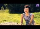 Знахарки 03 Отшельница 2012 SATRip Generalfilm
