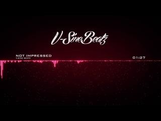 V-Sine Beatz - Not Impressed (Fler x Bushido Type Beat)