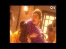 Babuji Dheere Chalna Remix Sapna Mukherjee