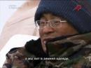 Охота рыбалка в Якутии - Весенняя охота на уток