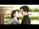 [Vietsub Kara] Một chút ngọt ngào - Uông Tô Lang ft. BY2 (OST Yêu em từ cái nhìn đầu tiên/微微一笑很倾城)